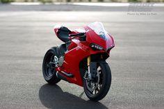 Best Yet   2015 Literbike Comparison Test   Sport Rider