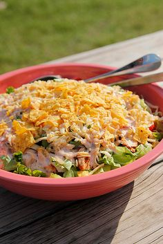 16 Minute Meals by Ree Drummond / The Pioneer Woman, via Flickr