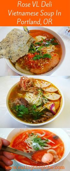 How The Best Vietnamese Restaurant In Portland Followed The American Dream