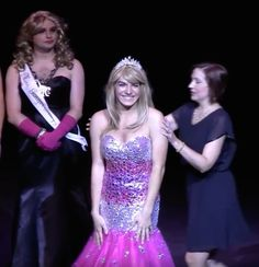Miss Engg 2016 male beauty pageant Preteen Girls Fashion, Girl Fashion, Womanless Beauty Pageant, Looking Gorgeous, Beautiful, Princess Girl, Transgender Girls, Costumes For Women, Female Costumes