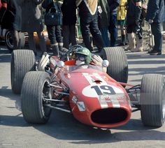 silvio-moser-of-the-charles-vogele-racing-team-driving-the-brabham-picture-id469054300 (1024×922)