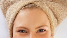 home remedy to remove bags from under eyes