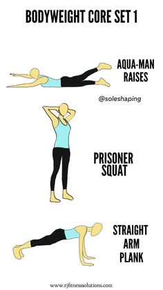 Beginner Workout At Home, Fitness Workout For Women, Body Weight, Weight Loss, Easy Workouts, Physical Fitness, Workout Videos, Workout Programs, Cellulite Cream