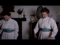 Edwardian Farm - Day in the Life of an Edwardian Farmer - Although it's Episode 6 of the series, it could stand alone