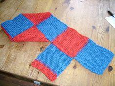 J Felted Slippers, Mittens, Free Knitting, Felt Slippers, Fingerless Mitts, Fingerless Mittens, Gloves