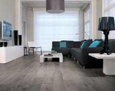 dark grey flooring living room wall shelves design for 157 best images future house home decor arquitetura floor laminate wood floors bedroom