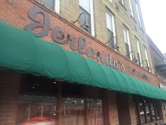 3. Jerlando's Ristorante & Pizza Company - Watkins Glen Road Trip !! 🚗🚗 Your Daily Dose Of Wonderful Places To Visit Throughout The Finger Lakes & Upstate New York !! Get Your Daily Dose Everyday and  ✅ LIKE If This Was A Great Idea For A Road Trip !!  #RoadTrip #FingerLakes #WarrenRealEstate #HustleAndHeart #FingerLakesRealEstate #JodySellsRE