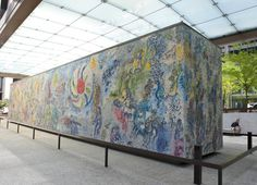 5 places to see cool art in Chicago | Midwest Living