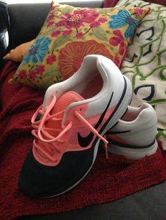 Circuit Chile Reebok Freestyle HI✌️ las zapatillas