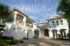 A & F Architectural Design Inc   Fort Lauderdale, FL 33301 ...