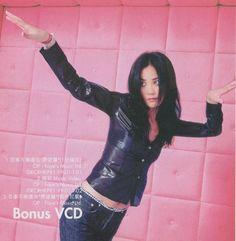 Faye Wong, Grad Pics, Longer Hair, Rocky Horror, Music Albums, Japanese Fashion, Vivienne Westwood, 90s Fashion, Asian Beauty