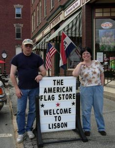 Best american flag Pictures Ever | The American Flag Store, Lisbon NH 03585