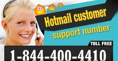 NeoCon Support team consists of highly skilled and experienced technical experts who have mastered the art of solving queries related with Hotmail with better proficiency. The Hotmail tech support number offered by NeoCon is accessible Customer Number, Customer Service, Customer Support, Account Recovery, Web Design, Email Client, Post Free Ads, Online Support, Best Resolution