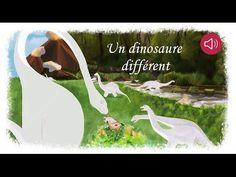 Histoire pour enfants - Avant de dormir - Livre animé et audio - YouTube