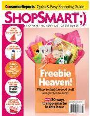 ShopSmart Magazine for only 2.00 per issue    http://www.frugallivingandhavingfun.com/2013/04/shopsmart-magazine-for-only-20-00-per-year/