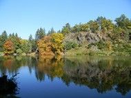 Parc Czech Republic, Prague, Places To Visit, River, Outdoor, Park, Outdoors, Outdoor Games, The Great Outdoors
