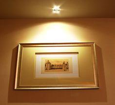 Home Lighting Frazer Pa