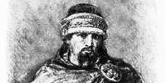 Mieszko IV Plątonogi
