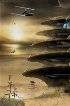 A New Age Emerges... From The Ashes Of Cosmic Time !...Time To Awake Your Truly Nature's Self Consciousness !...Be One With Cosmos !...  http://about.me/Samissomar