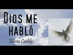 DIOS ME HABLO Audiolibro completo Eileen Caddy 1/3 Calma Interior, Youtube, Movie Posters, Movies, Dios, Change Of Life, The Voice, Therapy, Spirituality