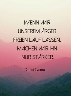 Sie zeigt sich ungeschminkt im Internet - was sie dann erleben muss, ist der… Mehr True Quotes, Best Quotes, Fitness Motivation Quotes, Life Inspiration, Inner Peace, True Words, Internet, Cool Words, Quotations