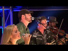 """Crazy Like You"" - Josh Grider Live at Billy Bob's Texas"
