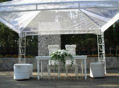 Düğün-Davet- Organizasyon - Google+