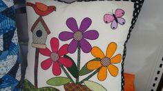 Throw Pillows, Bed, Blue Prints, Toss Pillows, Cushions, Stream Bed, Decorative Pillows, Beds, Decor Pillows
