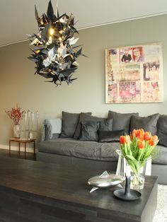 Chandelier Design, Pictures, Remodel, Decor and Ideas - page 71