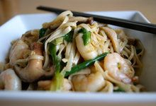 Page Not Found - Dale Pinnock Snack Recipes, Healthy Recipes, Snacks, Dale Pinnock, Vegetable Noodles, Prawn, Main Dishes, Healthy Food, Health Fitness