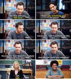 Community. Community Tv Show, Community Boards, Community College, Group Study, Tv Times, Me Tv, Stupid Funny Memes, Films, Movies