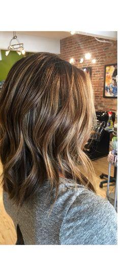 Hair by Sam