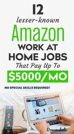 Earn Some Extra Taking Down Surveys Online re you looking forward to do an online job? Do you want to do some legitimate work at home jobs data entry? If yes then this legitimate work at home jobs welcomes you with a smile. Ways To Earn Money, Earn Money From Home, Make Money Fast, Earn Money Online, How To Get Money, Money Tips, How To Make Things, Making Money From Home, Money Budget