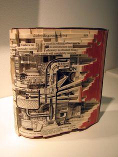 amazing book design