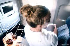 ☆ Blogparade: Der beste Flughafen der Welt Der BRUN ist die perfekte Frisur zum Fliegen und deswegen schließe ich mich damit der lieben Johanna und ihrer Blogparade an. Es geht um die besten Flughäfen der Welt: Blogparade – Der beste Flughafen der Welt. Eins erstmal vorab: Ich hasse es zu Fliegen! Allerdings gibt es viel [...]