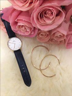 daniel-wellington-watch-pink-roses http://styledamerican.com/latest-roundup/