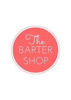 Revolutionizing the way we do business.. #XChangeIt at #TheBarterShop https://www.facebook.com/cashlesstrading