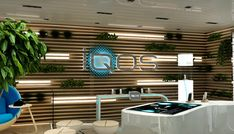 IQOS Flagship Store, Chiado - Lisboa   Philip Morris on Behance Camera Store, Graphic Design Services, Store Design, Keep It Cleaner, Outdoor Furniture Sets, Behance, Pop, Chill, Events