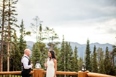 mountain-wedding-image