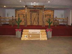 wild west theme western theme decorationswestern party - Western Party Decorations
