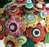Ярмарка Мастеров | handmade, рукоделие, арт | VK