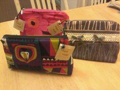 Suitcase, Handmade, Hand Made, Briefcase, Handarbeit