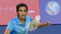 pvsindhu images pvsindhu pics, pv sindhu gallery, pv sindhu videos, pv sindhu match highlights