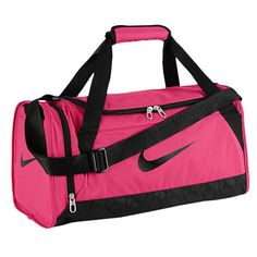 d88169b430 Where to buy new nike brasilia 6 x-small duffel bag bleached  turquoise bleached turquoise hyper crimson (UPC - in United States