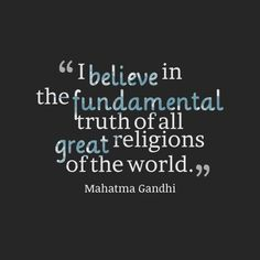 1000+ images about Mahatma Gandhi quotes on Pinterest ...