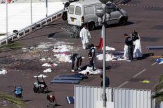 RS Notícias: França vai combater Estado Islâmico em qualquer lu...