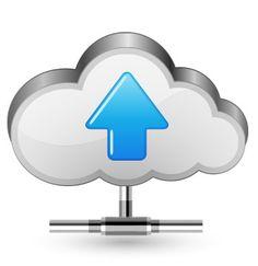 Email Web Cloud Hosting Sydney - TDFCloud