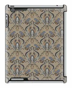 Uncommon LLC Pim-Pimlada Tapestry Time Deflector Hard Case for iPad 2/3/4 (C0050-TG) Uncommon LLC http://www.amazon.com/dp/B00GMB4ISQ/ref=cm_sw_r_pi_dp_UAWQtb1CBJF2B9M3