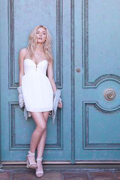 Katie May 2014 Wedding Dress Collection | Bridal Musings Wedding Blog 2