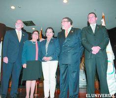 La República Federativa de Brasil celebró el 193 aniversario de su independencia y entre los actos programados estuvo la recepción diplomática, que se llevó a cabo en el salón Plaza Real del hotel Eurobuilding Caracas, donde también se realiza el (...)